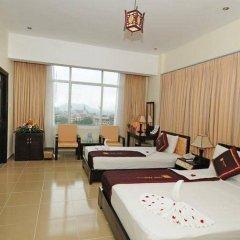 Duy Tan 2 Hotel комната для гостей фото 5