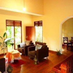 Отель Light Breeze Residence Шри-Ланка, Галле - отзывы, цены и фото номеров - забронировать отель Light Breeze Residence онлайн спа
