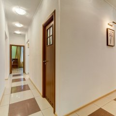Апартаменты у Дворцовой Площади Санкт-Петербург интерьер отеля