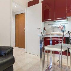 Отель Micribs Navigli Милан комната для гостей фото 4