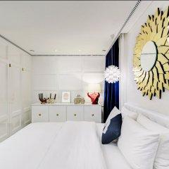 Отель The Designers Cheongnyangni Южная Корея, Сеул - 1 отзыв об отеле, цены и фото номеров - забронировать отель The Designers Cheongnyangni онлайн комната для гостей фото 4