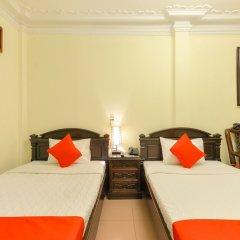 Отель Lucky 2 Hotel - The Original Lucky Chain Вьетнам, Ханой - отзывы, цены и фото номеров - забронировать отель Lucky 2 Hotel - The Original Lucky Chain онлайн детские мероприятия