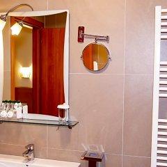 Отель Airport Tirana Албания, Тирана - отзывы, цены и фото номеров - забронировать отель Airport Tirana онлайн фото 9