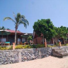 Отель Dream Team Beach Resort Таиланд, Ланта - отзывы, цены и фото номеров - забронировать отель Dream Team Beach Resort онлайн фото 2