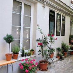 Отель Artisan Lofts Paris фото 7