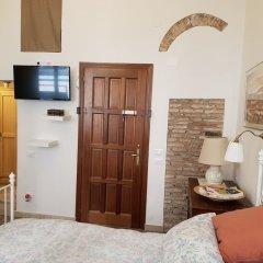 Отель Appartamento Piazza Signoria Флоренция удобства в номере