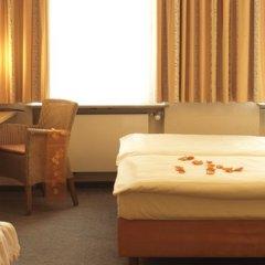 Hotel Amba Мюнхен фото 2