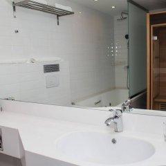Гостиница Arealinn в Санкт-Петербурге - забронировать гостиницу Arealinn, цены и фото номеров Санкт-Петербург ванная фото 2