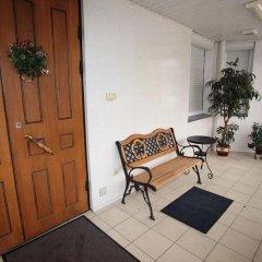 Гостиница Proletarskaya Inn фото 4