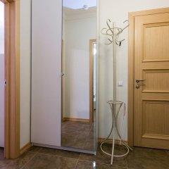 Апартаменты MaxRealty24 Mitino Москва интерьер отеля