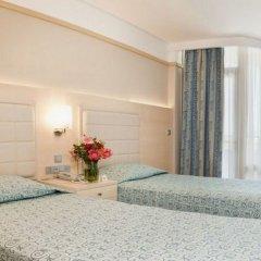 Отель VONRESORT Golden Coast - All Inclusive комната для гостей фото 5