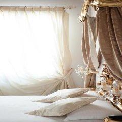 Отель Villa Gasparini Италия, Доло - отзывы, цены и фото номеров - забронировать отель Villa Gasparini онлайн удобства в номере