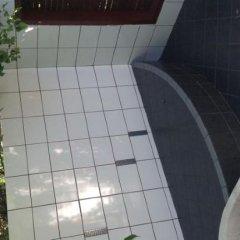 Отель De Vos - The Private Residence в номере фото 2