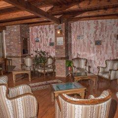 The Cove Cappadocia Турция, Ургуп - отзывы, цены и фото номеров - забронировать отель The Cove Cappadocia онлайн бассейн фото 3