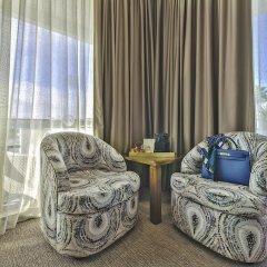 Отель Le Dawliz Hotel & Spa Марокко, Схират - отзывы, цены и фото номеров - забронировать отель Le Dawliz Hotel & Spa онлайн с домашними животными