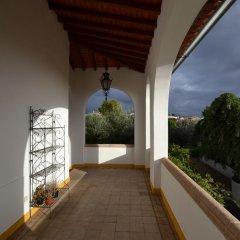 Отель Casa do Crato фото 20