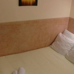 Отель Budget Hotel Neutraal Нидерланды, Амстердам - 3 отзыва об отеле, цены и фото номеров - забронировать отель Budget Hotel Neutraal онлайн комната для гостей фото 2