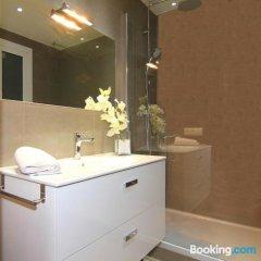 Отель Classbedroom Fira Business Apartment Испания, Барселона - отзывы, цены и фото номеров - забронировать отель Classbedroom Fira Business Apartment онлайн фото 8