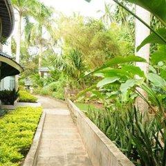 Отель Doctors Cave Beach Hotel Ямайка, Монтего-Бей - отзывы, цены и фото номеров - забронировать отель Doctors Cave Beach Hotel онлайн фото 5