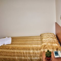 Hotel Quisisana Кьянчиано Терме удобства в номере