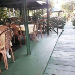 Отель Lagoon Garden Hotel Шри-Ланка, Берувела - отзывы, цены и фото номеров - забронировать отель Lagoon Garden Hotel онлайн питание