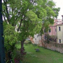 Отель Dorsoduro 461 Италия, Венеция - отзывы, цены и фото номеров - забронировать отель Dorsoduro 461 онлайн фото 4
