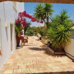 Отель Vila Channa Португалия, Албуфейра - отзывы, цены и фото номеров - забронировать отель Vila Channa онлайн фото 11
