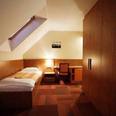 Hotel Marinšek комната для гостей фото 4