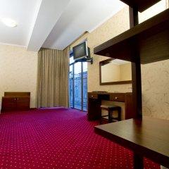 Отель New Kopala Грузия, Тбилиси - 4 отзыва об отеле, цены и фото номеров - забронировать отель New Kopala онлайн комната для гостей фото 3