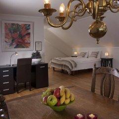 Отель Best Western Baronen Hotel Норвегия, Олесунн - отзывы, цены и фото номеров - забронировать отель Best Western Baronen Hotel онлайн интерьер отеля фото 3