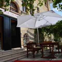 Kapadokya Tas Hotel Турция, Ургуп - отзывы, цены и фото номеров - забронировать отель Kapadokya Tas Hotel онлайн фото 2