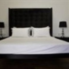 Отель Maison de Raux Hotel Шри-Ланка, Галле - отзывы, цены и фото номеров - забронировать отель Maison de Raux Hotel онлайн фото 4