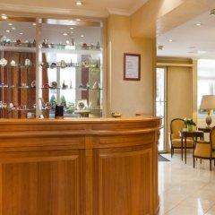 Отель Elysees Opera Франция, Париж - отзывы, цены и фото номеров - забронировать отель Elysees Opera онлайн сауна
