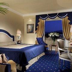 Royal Olympic Hotel 5* Номер Делюкс фото 2