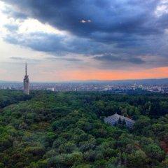 Park Hotel Moskva фото 8