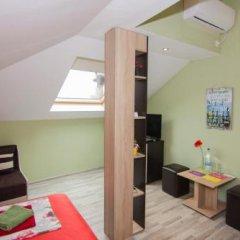 Отель Simplycomfy Болгария, Пловдив - отзывы, цены и фото номеров - забронировать отель Simplycomfy онлайн детские мероприятия