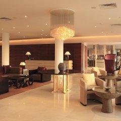 Отель Steigenberger Makadi (Adults Only) интерьер отеля