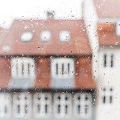 Отель 2-bedroom apartment by Kongens Nytorv Дания, Копенгаген - отзывы, цены и фото номеров - забронировать отель 2-bedroom apartment by Kongens Nytorv онлайн фото 9