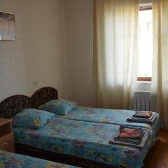 Гостиница Татьянин День отель в Сочи 5 отзывов об отеле, цены и фото номеров - забронировать гостиницу Татьянин День отель онлайн фото 12