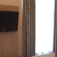 Hotel Elzenveld удобства в номере фото 2