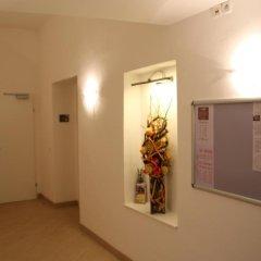 Отель Gasthaus zum Brandtner Австрия, Вена - отзывы, цены и фото номеров - забронировать отель Gasthaus zum Brandtner онлайн интерьер отеля фото 3