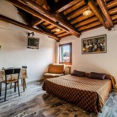 Отель Venice Apartments Италия, Венеция - отзывы, цены и фото номеров - забронировать отель Venice Apartments онлайн комната для гостей фото 5