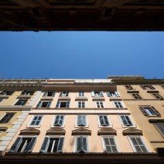 Отель Domenichino Luxury Home фото 6