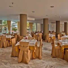 Minos Hotel фото 2