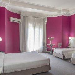Отель Mundial Аргентина, Буэнос-Айрес - отзывы, цены и фото номеров - забронировать отель Mundial онлайн комната для гостей фото 4