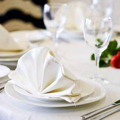 Гостиница Салют Отель Украина, Киев - 7 отзывов об отеле, цены и фото номеров - забронировать гостиницу Салют Отель онлайн помещение для мероприятий фото 2
