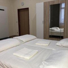 Отель Wienderland B&B Австрия, Вена - отзывы, цены и фото номеров - забронировать отель Wienderland B&B онлайн фото 5