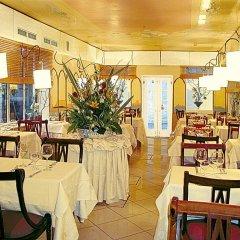 Отель Guest House Al Milion Италия, Венеция - отзывы, цены и фото номеров - забронировать отель Guest House Al Milion онлайн питание фото 2