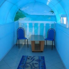 Гостиница Прибрежная в Калуге - забронировать гостиницу Прибрежная, цены и фото номеров Калуга сауна