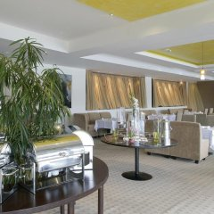 Porto Carras Meliton Hotel питание фото 2
